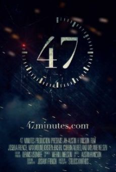47 Minutes online streaming