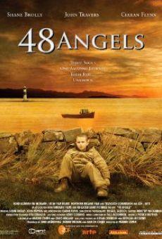 Ver película 48 Angels
