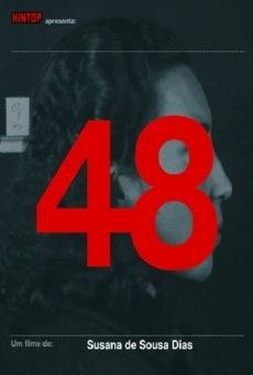 Ver película 48