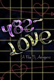 482-Love online streaming