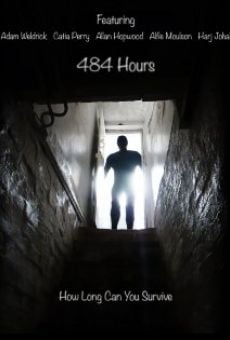 484 Hours online streaming