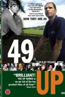 49 Up gratis