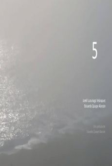 5 online free