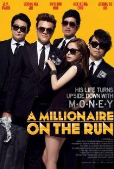 Ver película 5-baek-man-bool-eui Sa-na-i
