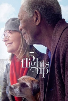5 Flights Up on-line gratuito
