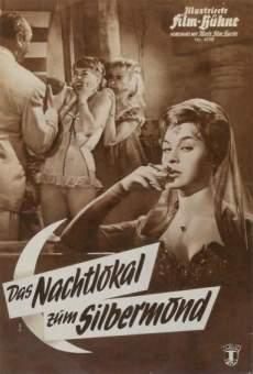 Das Nachtlokal zum Silbermond online free