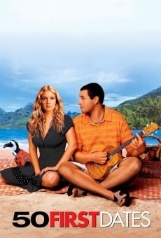 50 First Dates Online Free