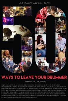 50 Ways to Leave Your Drummer en ligne gratuit