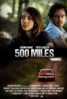 500 Miles Online Free