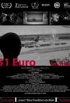 51 Euro