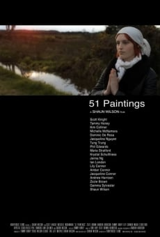 51 Paintings online streaming