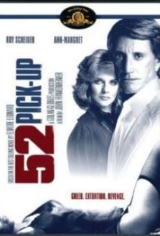 Ver película 52 vive o muere