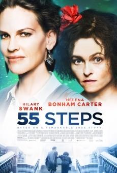55 Steps online kostenlos