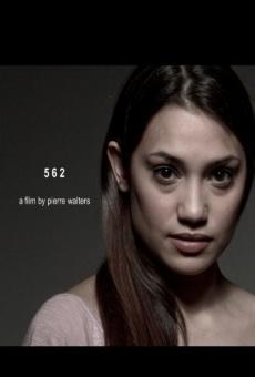 562 online