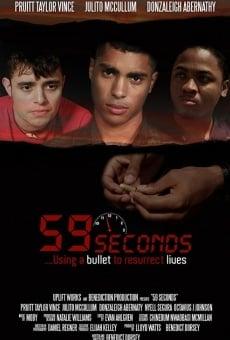59 Seconds gratis
