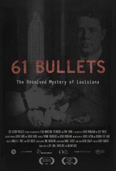 61 Bullets en ligne gratuit