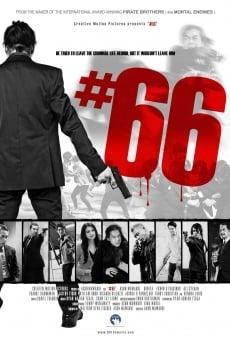#66 online kostenlos