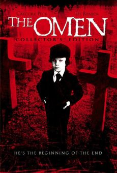 666: 'The Omen' Revealed