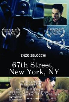 67th Street, New York, NY online streaming