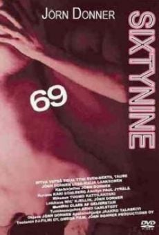 69 - Sixtynine Online Free