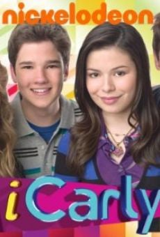 7 Secrets with Miranda Cosgrove on-line gratuito