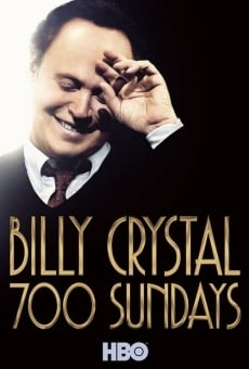 Watch 700 Sundays online stream