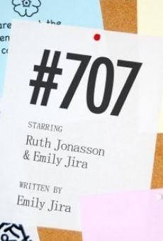 Ver película #707