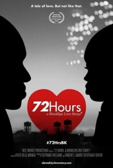 Ver película 72 Hours: A Brooklyn Love Story?