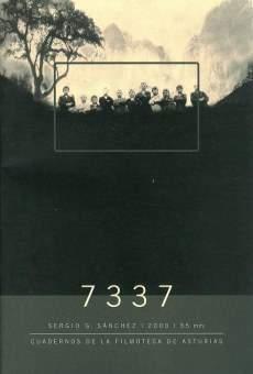 Ver película 7337