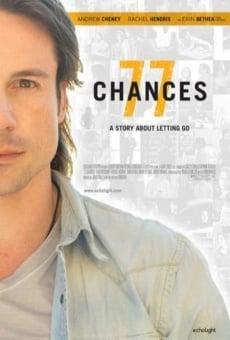 Ver película 77 Chances