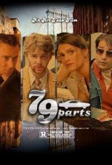 Película: '79 Parts