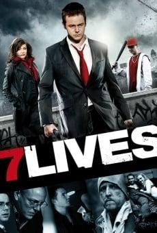 Ver película 7lives