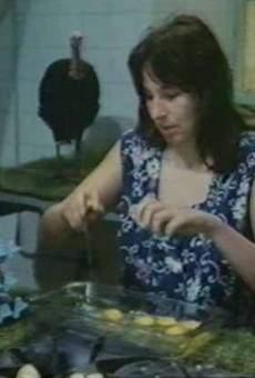 Ver película 7p., cuis., s. de b., ... à saisir