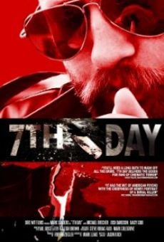 Película: 7th Day