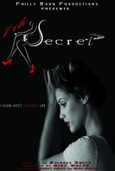 7th Secret on-line gratuito