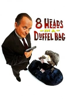 8 Heads in a Duffle Bag Online Free