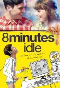 8 Minutes Idle online