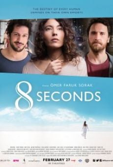Película: 8 Seconds