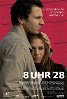 Ver película 8 Uhr 28