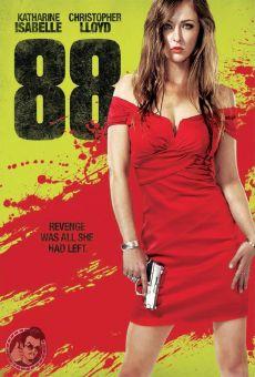 Ver película 88