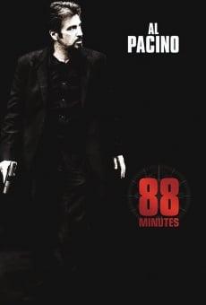 Ver película 88 Minutos