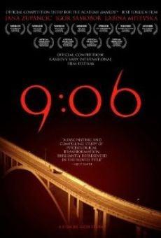 Ver película 9:06
