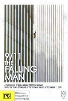 Ver película 9/11: The Falling Man