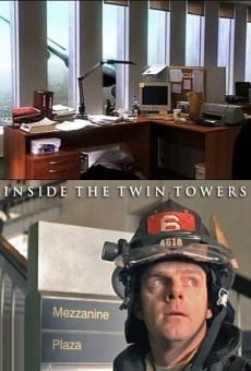 9/11: The Twin Towers on-line gratuito