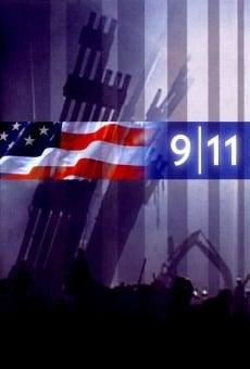 Ver película 9/11