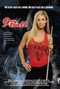 Watch 9-Ball online stream