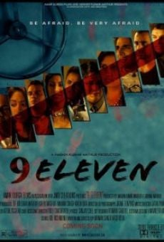 9 Eleven on-line gratuito