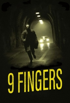 Ver película 9 Fingers
