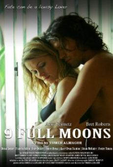9 Full Moons on-line gratuito