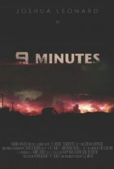 9 Minutes Online Free